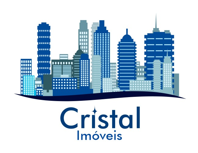 Cristal Imóveis